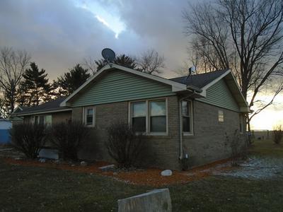 4121 E. 2ND ROAD, Mendota, IL 61342 - Photo 2