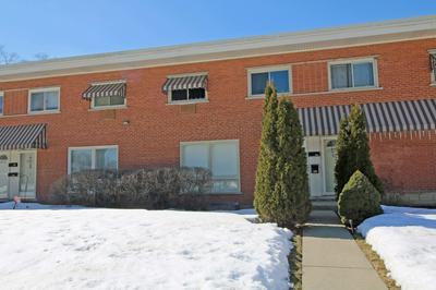 1028 N WHEELING RD, Mount Prospect, IL 60056 - Photo 1