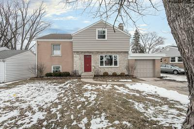 220 GREEN VALLEY DR, LOMBARD, IL 60148 - Photo 1