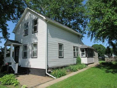 11 N 1ST ST, Princeton, IL 61356 - Photo 1