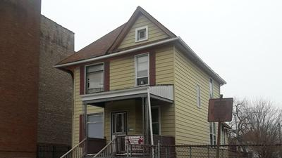 56 N WALLER AVE, CHICAGO, IL 60644 - Photo 2