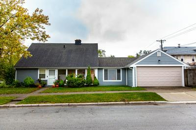 4116 MAPLE AVE, Lyons, IL 60534 - Photo 1