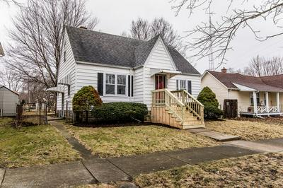 823 S 6TH AVE, KANKAKEE, IL 60901 - Photo 2