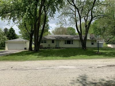 22628 S CARRIE AVE, Channahon, IL 60410 - Photo 1