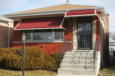 8017 S WENTWORTH AVE, Chicago, IL 60620 - Photo 1