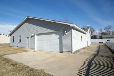 312 N FIFTH ST, Braceville, IL 60407 - Photo 2