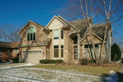 1958 CURTISS ST, Downers Grove, IL 60515 - Photo 2