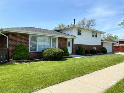 7800 W 80TH PL, Bridgeview, IL 60455 - Photo 2