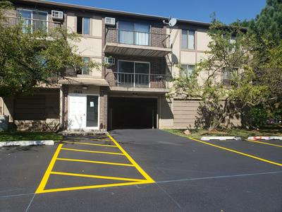 1665 COACH DR APT 104, Naperville, IL 60565 - Photo 1