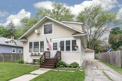 1004 AUGUSTA AVE, Elgin, IL 60120 - Photo 2
