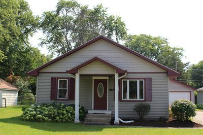 39079 N SPRUCE ST, Lake Villa, IL 60046 - Photo 1