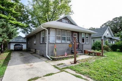 505 S NELTNOR BLVD, West Chicago, IL 60185 - Photo 1
