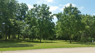 2618 N 3689TH RD, Sheridan, IL 60551 - Photo 1