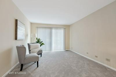 1360 MC DOWELL RD APT 104, Naperville, IL 60563 - Photo 2