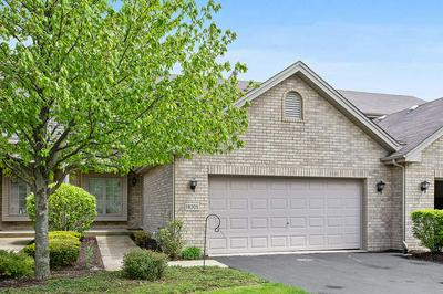 18205 NEWCASTLE CT, Tinley Park, IL 60487 - Photo 1