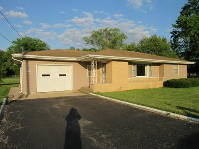 261 N CENTER ST, Braidwood, IL 60408 - Photo 1