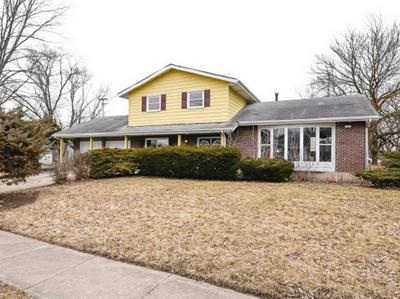 17531 MAPLE AVE, COUNTRY CLUB HILLS, IL 60478 - Photo 1