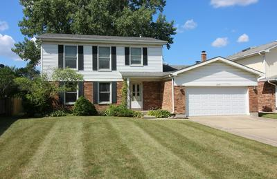 1350 N FOXDALE DR, Addison, IL 60101 - Photo 1