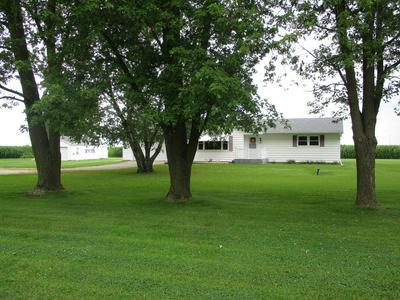 487 N 13000W RD, Bonfield, IL 60913 - Photo 1