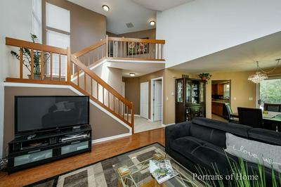 364 KILDARE CT, Carol Stream, IL 60188 - Photo 2