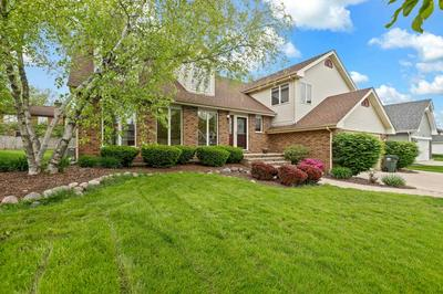 756 W KIMBALL AVE, Palatine, IL 60067 - Photo 2