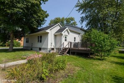 302 MAPLEWOOD AVE, DeKalb, IL 60115 - Photo 1