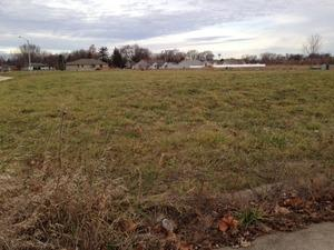 LOT 402 EAST 21ST STREET, Sterling, IL 61081 - Photo 1