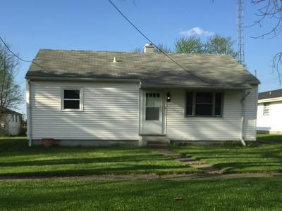 310 E MAIN ST, BUCKLEY, IL 60918 - Photo 1