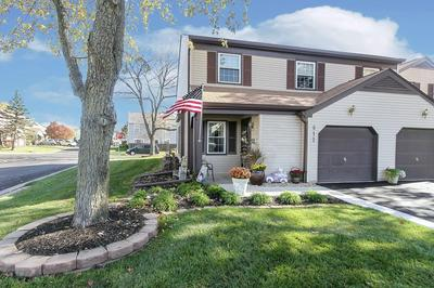 812 TEXAS CT, Carol Stream, IL 60188 - Photo 1