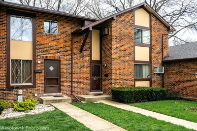 1S171 DILLON LN, Villa Park, IL 60181 - Photo 1