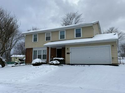4326 177TH ST, COUNTRY CLUB HILLS, IL 60478 - Photo 1
