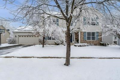 1533 GRANGE RD, DeKalb, IL 60115 - Photo 2