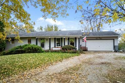 506 WOODLAND DR, Congerville, IL 61729 - Photo 1