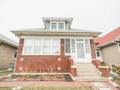 617 CIRCLE AVE, Forest Park, IL 60130 - Photo 1