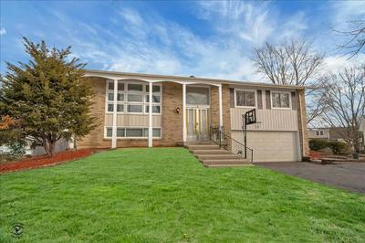 5 LIBERTY CT, Bolingbrook, IL 60440 - Photo 1