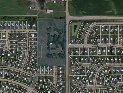 8400 HALIGUS ROAD, Lake In The Hills, IL 60156 - Photo 1