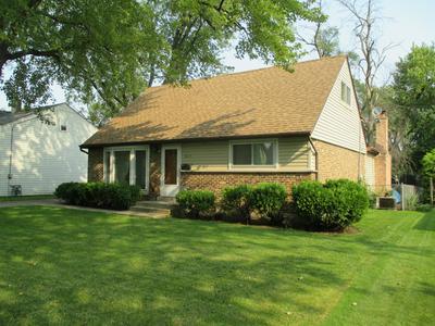 825 W GREEN ST, Bensenville, IL 60106 - Photo 2