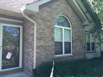 176 CANTERBURY CT, Bloomingdale, IL 60108 - Photo 1