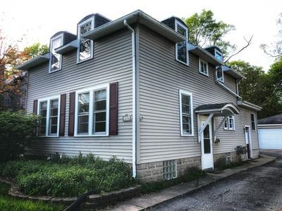 1256 OLIVE RD, Homewood, IL 60430 - Photo 2