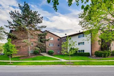 630 PERRIE DR APT 202, Elk Grove Village, IL 60007 - Photo 2