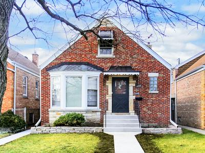 5336 N NATOMA AVE, CHICAGO, IL 60656 - Photo 1