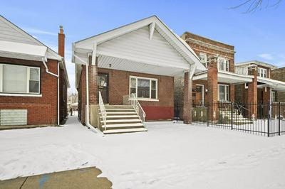 6725 S INDIANA AVE, CHICAGO, IL 60637 - Photo 2