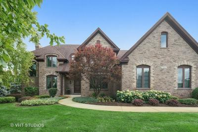 4N511 WILTSHIRE CT, Wayne, IL 60184 - Photo 2