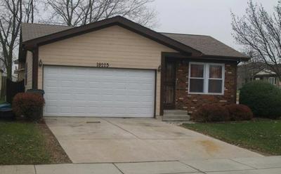 18225 IDLEWILD DR, Country Club Hills, IL 60478 - Photo 1