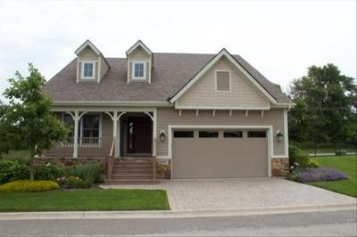 13107 S LAKE MARY DR, PLAINFIELD, IL 60585 - Photo 2