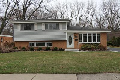 228 E PARK AVE, BLOOMINGDALE, IL 60108 - Photo 1