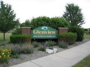 15637 JEANNE LN, HOMER GLEN, IL 60491 - Photo 1