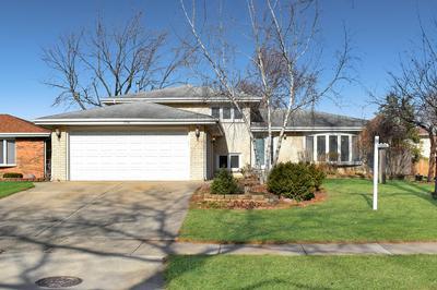 936 W SURREY RD, Addison, IL 60101 - Photo 1