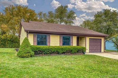 30W270 DORCHESTER CT, Warrenville, IL 60555 - Photo 1