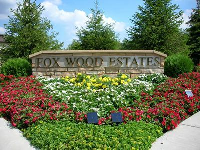 1125 FOX WOOD LN, Downers Grove, IL 60517 - Photo 1